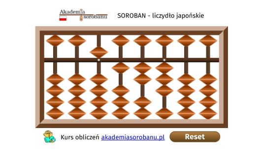 s_soroban