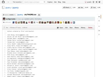 jQuery_authors.txt