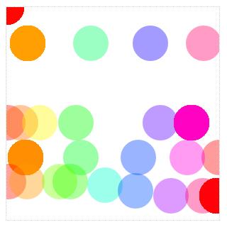 http://www.catch.jp/program/soramame/sample/basics/SoraMame_Sample_33.html