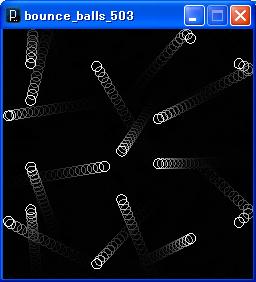 bounce_balls_fade.png