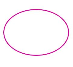 color_line_mouse.png