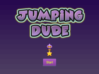 jumping_dude.png