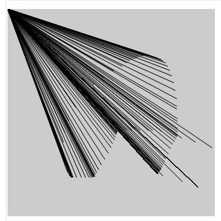 sample_31.png