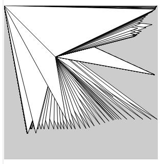 sample_32.png
