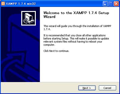 xampp_102.png